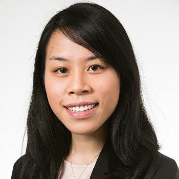 Vickie Wu